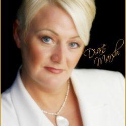 Diane Marsh 2 crop