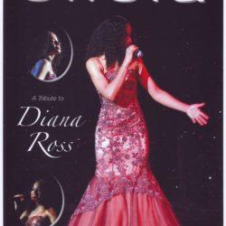 Elicia Diana