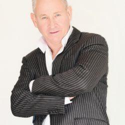 Alan Bates new