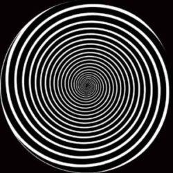 Hypnotists