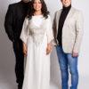 Book this act through SMC Entertainment - www.smcentertainment.co.uk