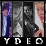Lydeon - Book this act through SMC Entertainment - www.smcentertainment.co.uk