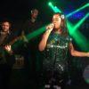Soulvation - SMC Entertainment www.smcentertainment.co.uk