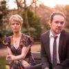 Richard & Shonagh - Book through SMC Entertainment - www.smcentertainment.co.uk