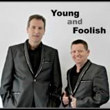 young and foolish - SMC Entertainment