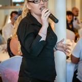 Lorna Adams - SMC Entertainment
