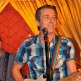 PAUL MCCOY - SMC