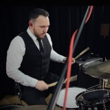 Tone Collective - SMC Entertainment