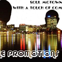 promotions DUO - smcentertainment.co.uk
