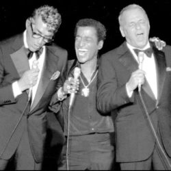 Swing / Rat Pack