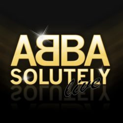 abbasolutely  live_logo