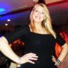 Lydia Jordan - SMC Entertainment - www.smcentertainment.co.uk