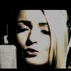 Olivia Grace Wood - SMC Entertainment