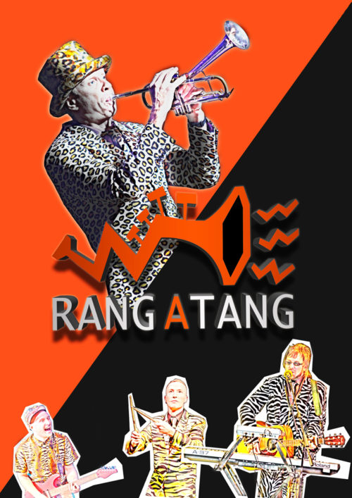 rangatang - smc entertainment
