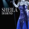 Sheila Diamond - SMC Entertainment