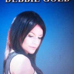 debbie gold - SMC entertainment