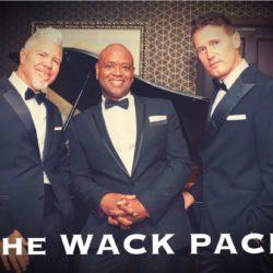 The Wack Pack - SMC Entertainment