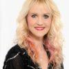Emily Brown - SMC Entertainment