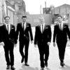 The Merseyboys - SMC Entertainment
