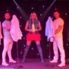 hitmen & her - 80's tribute from SMC Entertainment